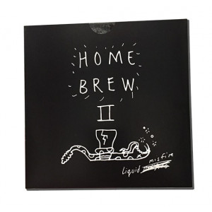 DVD Home brew II