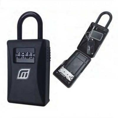 Key Pod - Coffre a clé