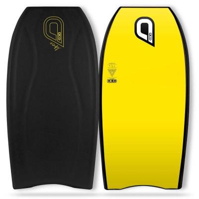 Bodyboard QCD TQC PP Core
