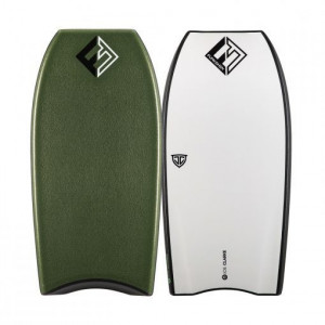 Bodyboard FUNKSHEN Joe Clark D12