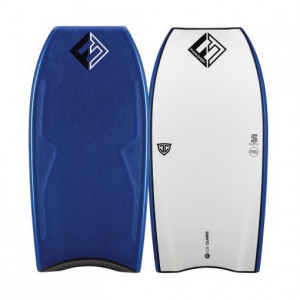 Bodyboard FUNKSHEN Ryan Hardy PP Core