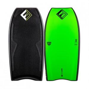 Bodyboard FUNKSHEN Ryan Hardy Premium