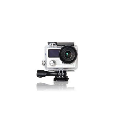 Camera LYNX 730 Action