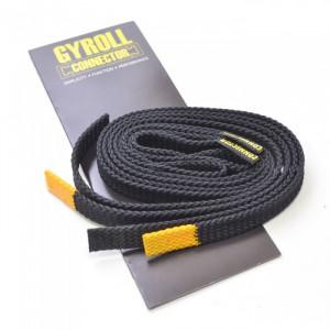 Gyroll Connector