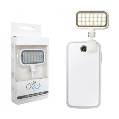 THE SUPER NIGHT LIGHT PRO
