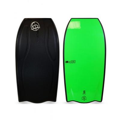 Bodyboard N°6 Goliathe