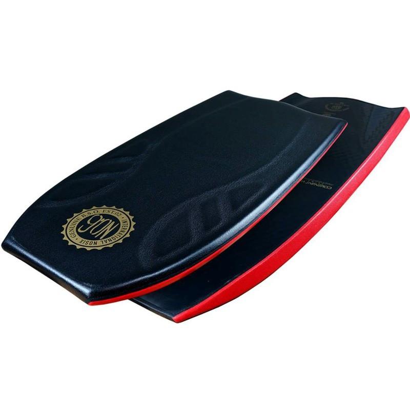 Bodyboard N°6 Covenant 2018