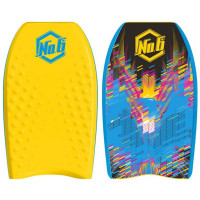 Bodyboard N°6 Mini 22""