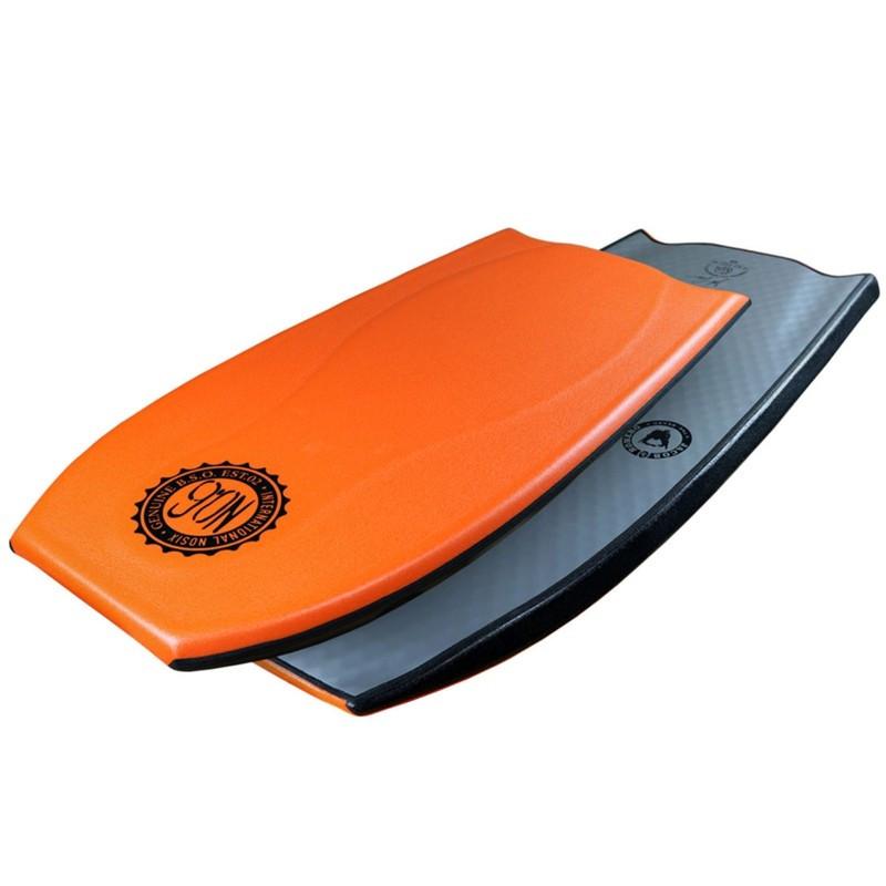 Bodyboard N°6 Jacob Romero LTD