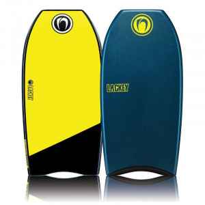 Bodyboard NOMAD Matt Lackey Premium