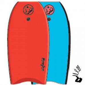 Bodyboard Surf n Sun taille 33