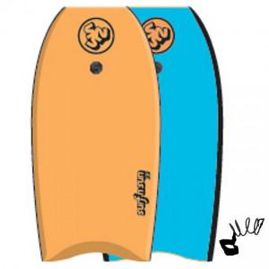 Bodyboard Surf n Sun adulte