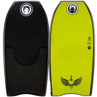 Bodyboard NOMAD Matt Lackey Surpeme