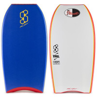 Bodyboard Science Classic MS PE