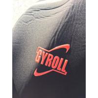 Combinaison GYROLL 4/3 SHIELD