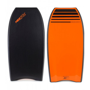 NMD BODYBOARDS Mez 7X PE Core