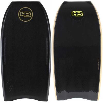 HB Bodyboards Epic Pro Cork Edge