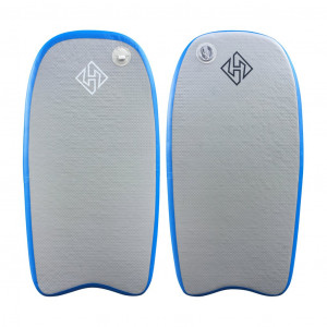 BODYBOARD GONFLABLE HUBBOARDS