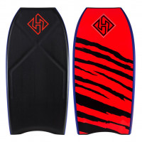 HUBBOARDS Jared Houston Arrow PE