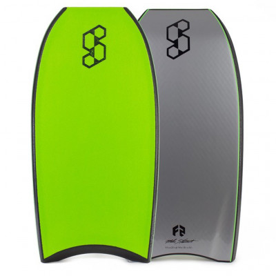 Bodyboard SCIENCE Hybrid