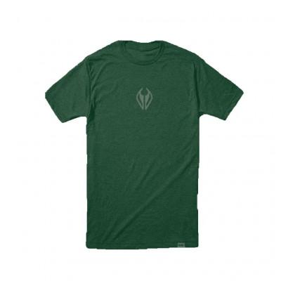 Tshirt NMD Icon