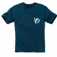 Tshirt VS Pocket