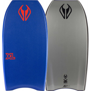 NMD BODYBOARDS XLRG