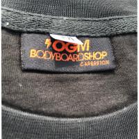 Tshirt OGM The Bull