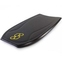 Bodyboard SCIENCE Pocket PP