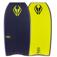 BODYBOARD NMD THE MIX TECH PE