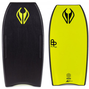 NMD BODYBOARDS Player Control PE