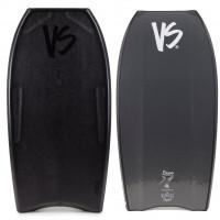 VS Bodyboard Winchester Quantum PP Iss
