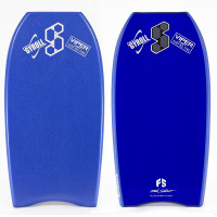 Bodyboard SCIENCE Style Zero