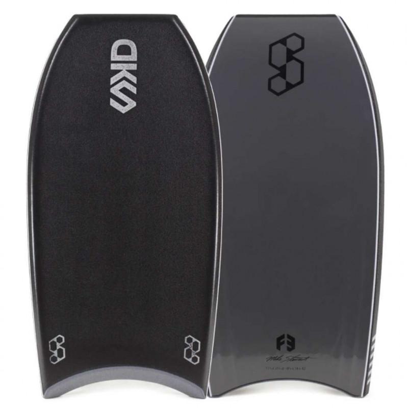 SCIENCE Bodyboard DKS