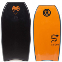 Bodyboard OGM Cobra PE Core