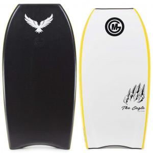 Bodyboard OGM Eagle Edition NRG Core
