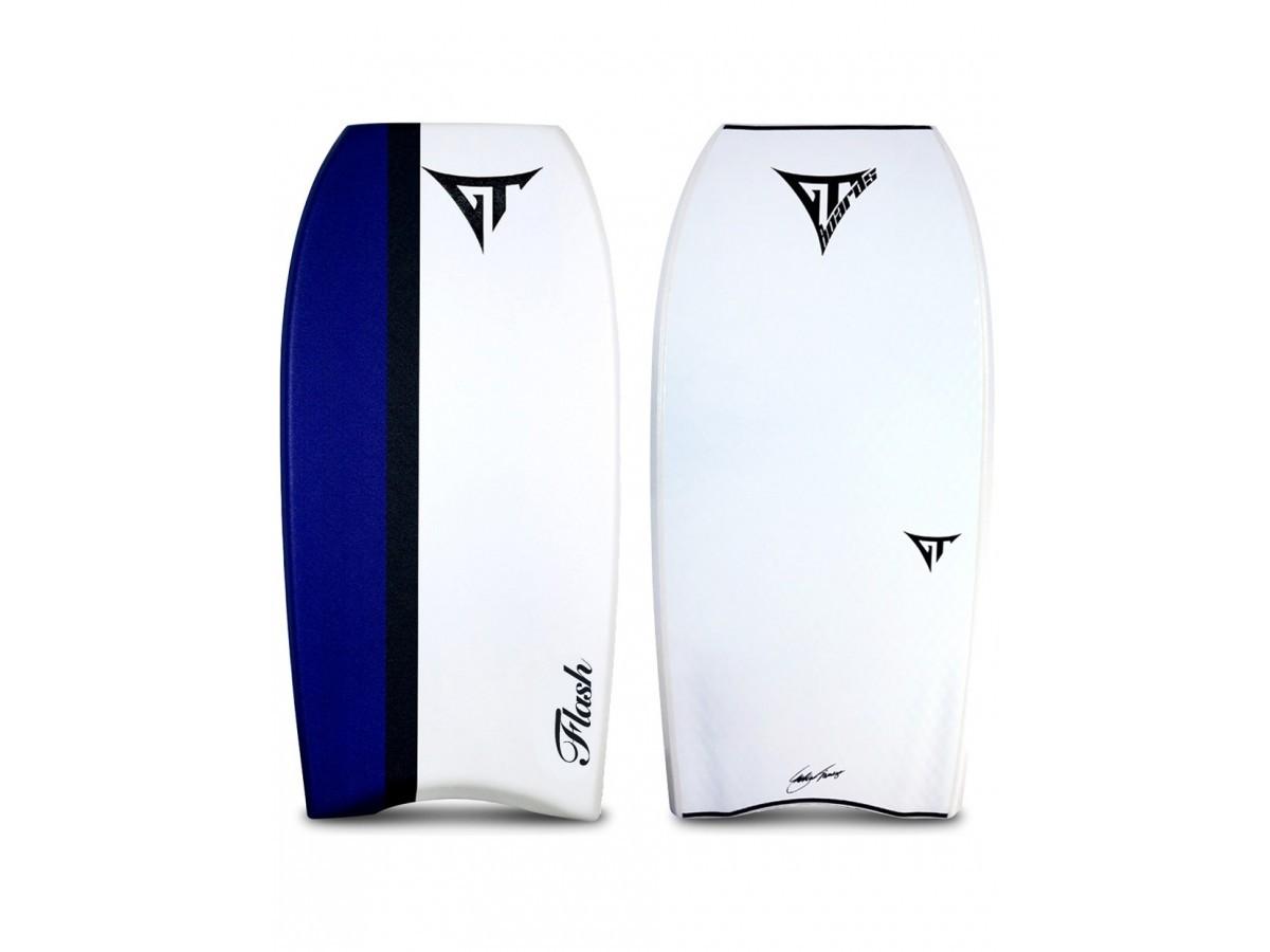 GT Boards
