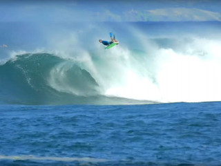 Jeff Hubbard - Maui Sessions