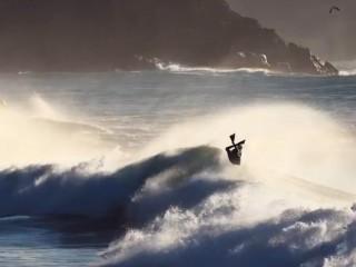 Vidéo de Tanner Mc Daniel