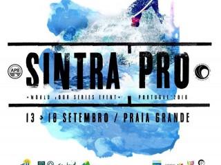Le Sintra Pro