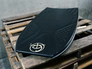 Arrivage The N°6 Bodyboards