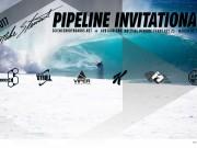 Pipeline Contest