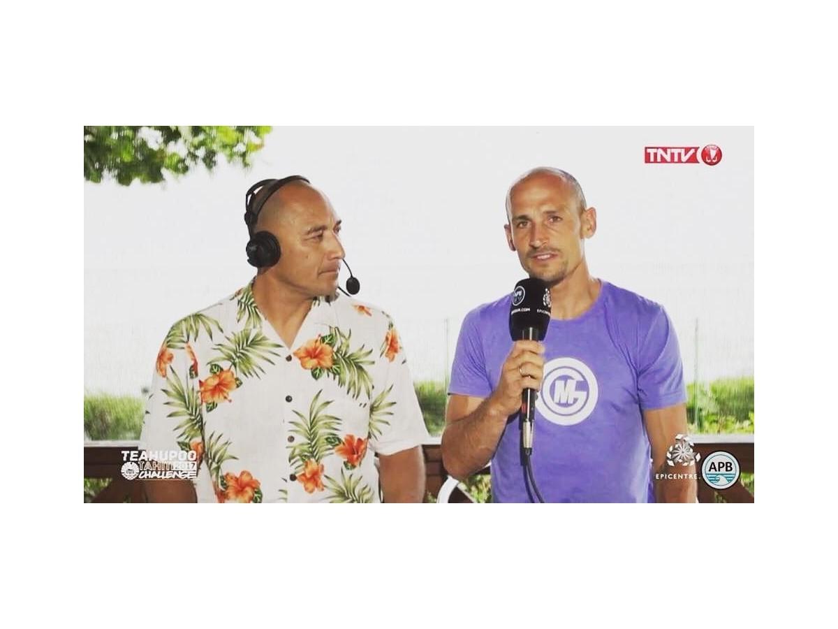 Tshirts OGM 2017
