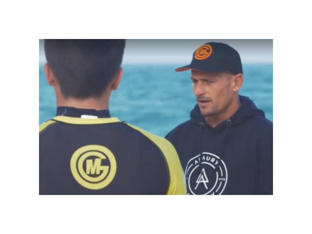 Stage de perfectionnement