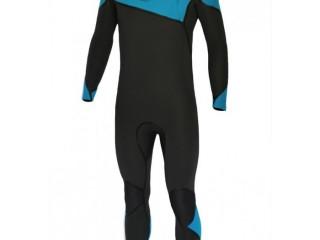 REEFLEX Wetsuits