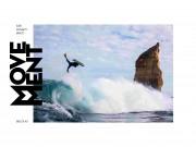 Le retour de Movement Mag